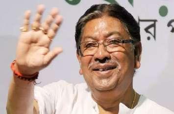 बंगाल में राजनीतिक हिंसा के खिलाफ सडक़ों पर उतरेगी प्रदेश कांग्रेस