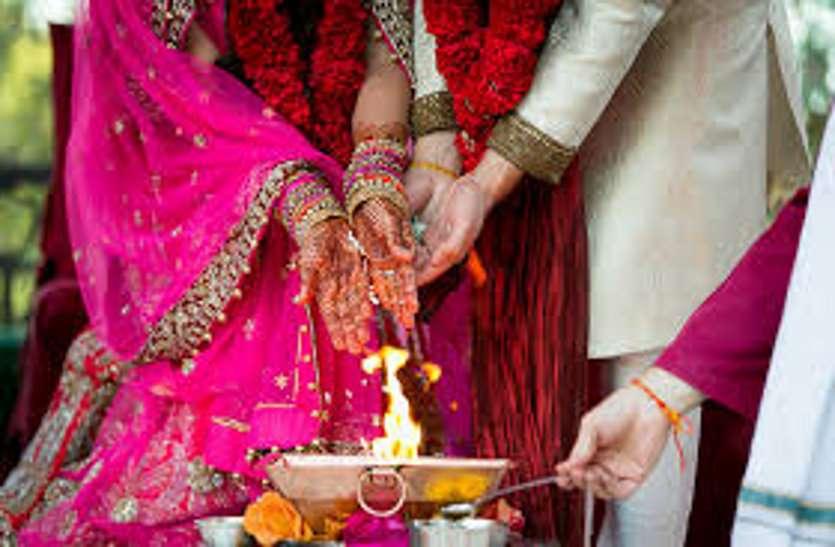 शादी का झांसा देकर किया बलात्कार, फिर सगाई से पहले तोड़ दिया रिश्ता