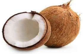 शिशोदा के श्री क्षेत्रपाल भैरूजी मंदिर में नारियल बंद करने पर श्रद्धालु-पुजारियों में तनातनी