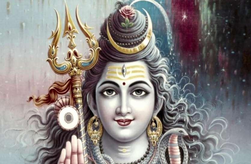 सोमवार को भगवान शिव की पूजा में रखें इन 10 बातों का ध्यान, बनेंगे सारे बिगड़े काम