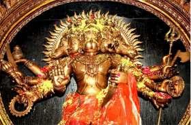 mangalwar : केवल एक बार करके देखें, हनुमान जी बदल देंगे जिंदगी
