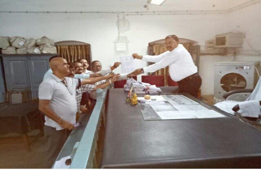 बंद रहे ओपीडी , नहीं चला इलाज का दौर, बंगाल मामले पर आईएमए का देशव्यापी आंदोलन , दर्ज कराया विरोध