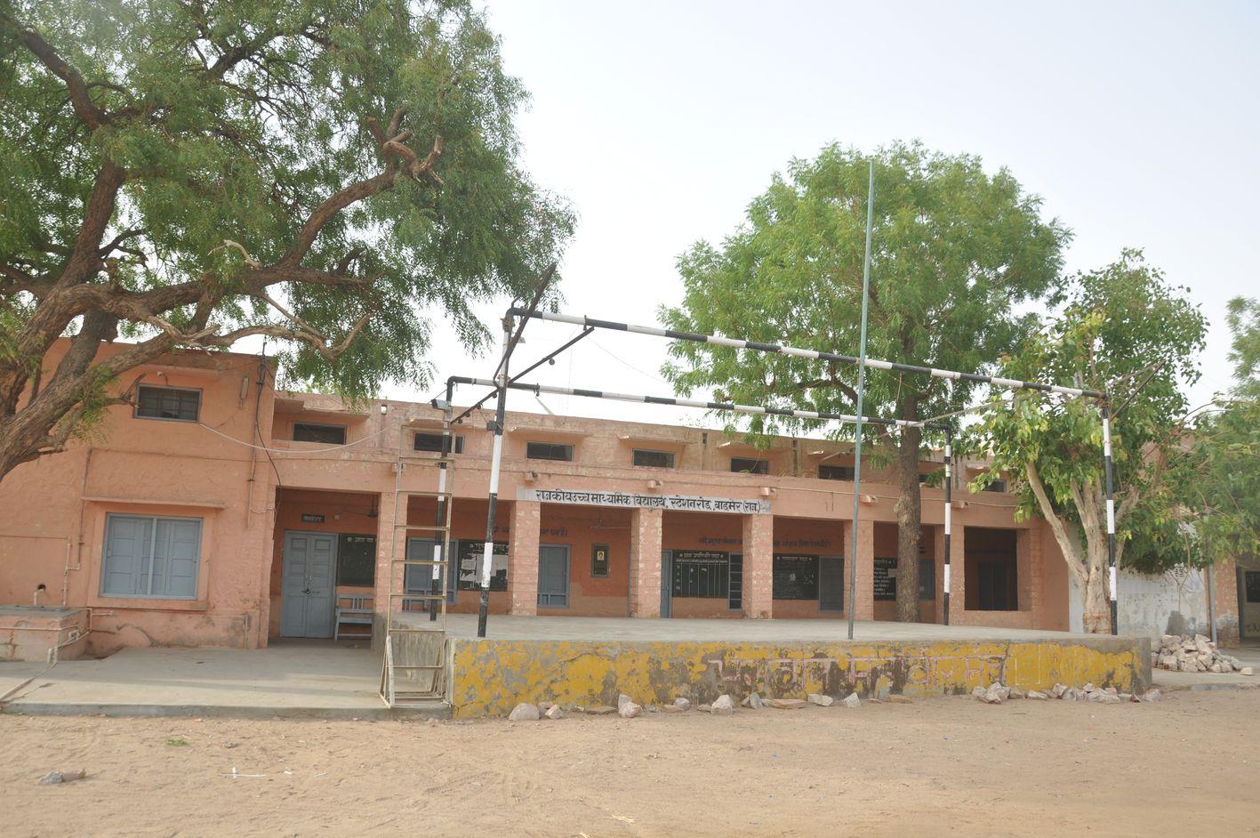 स्कूलों में प्रतिबंधित पॉलीथिन कैरी बैग पर निदेशालय ने लगाई रोक-