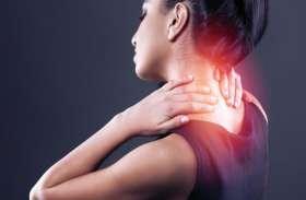 गर्दन का दर्द ना करें नज़रअंदाज़, हो सकते हैं सर्वाइकल स्पोंडिलोसिस के शिकार जाने इसकी 10 जरूरी बातें