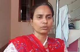 श्रृंखला मर्डर केस: नाबालिग बेटी को न्याय दिलाने पहली बार सामने आई मां, हत्यारे के लिए मांगी ये बड़ी सजा, Video