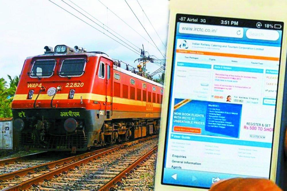 Indian Railway : आज से बदल जायेगा ट्रेनों का टाइम टेबल, टूर प्लान करने से पहले पढ़ लें ये खबर