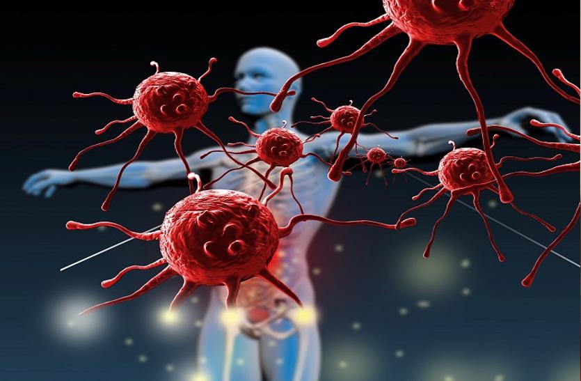 कमजोर इम्युनिटी से बढ़ती बैक्टीरिया-वायरस की ताकत, होती हैं ये बीमारियां