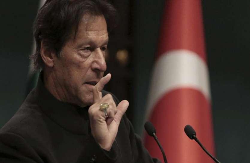 पाकिस्तान को कर्ज नहीं देगा ADB, दुनियाभर में शर्मिंदगी की नौबत