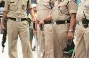 Breaking : प्रदेश में जल्द होगी 50 हजार पुलिसकर्मियों की भर्ती : डॉ गोविंद सिंह