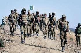 पाकिस्तान आर्मी के खिलाफ बोलने की मिली सजा, ब्लॉगर बिलाल खान  की हत्या