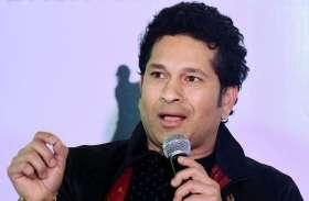 Ind vs Pak: Sachin Tendulkar ने बताया WC में भारत के खिलाफ क्यों फेल हुआ पाक