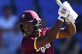 WC 2019 WI vs BAN: गिरते-पड़ते सम्मानजनक स्कोर तक पहुंचा विंडीज, देर से लय में आए बांग्लादेशी गेंदबाज