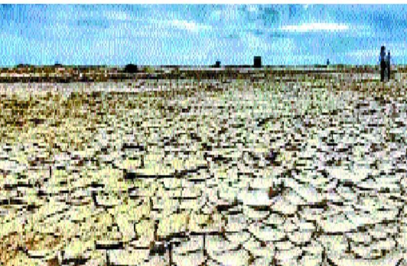 वॉटर ऑडिट : महज 6 प्रतिशत ग्रामीण आबादी तक 15 साल में  भाजपा सरकार ने पहुंचाया पानी