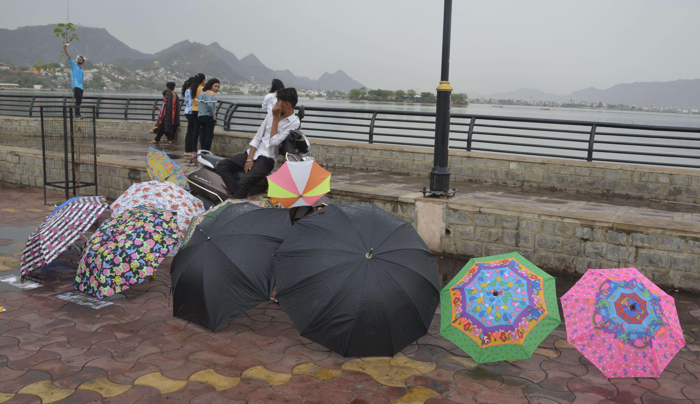 beautiful pics of umbrella