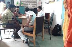 जिले की पुलिस अब साइबर सेल जबलपुर की मदद ले रही मदद, जानिए क्यो