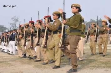 Police recruitment 2019 : 2 हजार पदों के लिए निकली भर्ती, 30 जून तक करें अप्लाई
