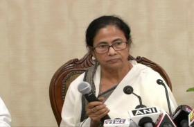 पीएम मोदी की बैठक में नहीं पहुंचेगी CM ममता बनर्जी, संसदीय कार्य मंत्री को पत्र लिखकर दी जानकारी