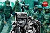 Pulwama Attack के दो गुनहगार आतंकी ढेर, 40 CRPF जवानों की शहादत का बदला लिया