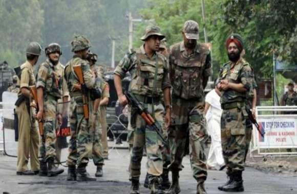 Article 370 हटने के बाद कश्मीर से विशेष विमान द्वारा यहां लाए गए यह लोग, प्रशासन ने साधा मौन