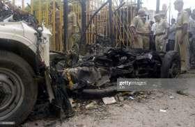 अयोध्या आतंकी हमला : 14 साल बाद स्पेशल कोर्ट ने सुनाया फैसला, चार दोषियों को उम्रकैद, एक बरी