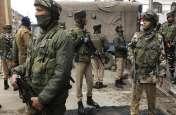 Pulwama Attack: 24 घंटे में दूसरा बड़ा हमला, आतंकियों ने पुलिस थाने पर फेंका ग्रेनेड