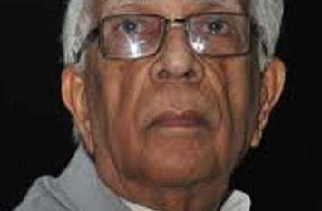 West Bengal: समझौते पर अमल करेंगे राज्य सरकार और डॉक्टर- राज्यपाल