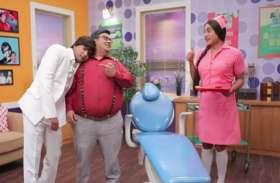 कीकू शारदा ला रहे नया कॉमेडी शो, गौरव गेरा के साथ करेंगे 'डॉ. प्राण लेले'