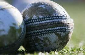 आईजीसीएल का फाइनल चार अगस्त को, जमकर लगेगा ग्लैमर का तड़का