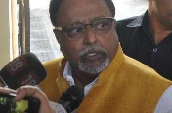 West Bengal: ममता बनर्जी से किसने और क्यों मांगा इस्तीफा