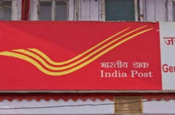 पेरुम्बाक्कम में लम्बे समय से है पोस्ट ऑफिस का इंतजार