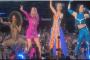 VIDEO: Gary Horner ने 21 साल बाद Spice Girls के साथ मंच पर बिखेरा जलवा
