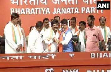 CM Mamta Banerjee West Bengal: दो दिन में तृणमूल विधायकों ने ममता को दिया दो बड़ा झटका