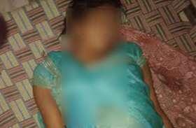 महिला को अकेला देख घर में घुस आया युवक, हत्या के बाद लाश के साथ किया ये, मकान मालकिन ने देखा तो...