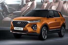 अगले साल नए अवतार में आएगी Hyundai Creta , इस खास टेक्नोलॉजी से होगी लैस