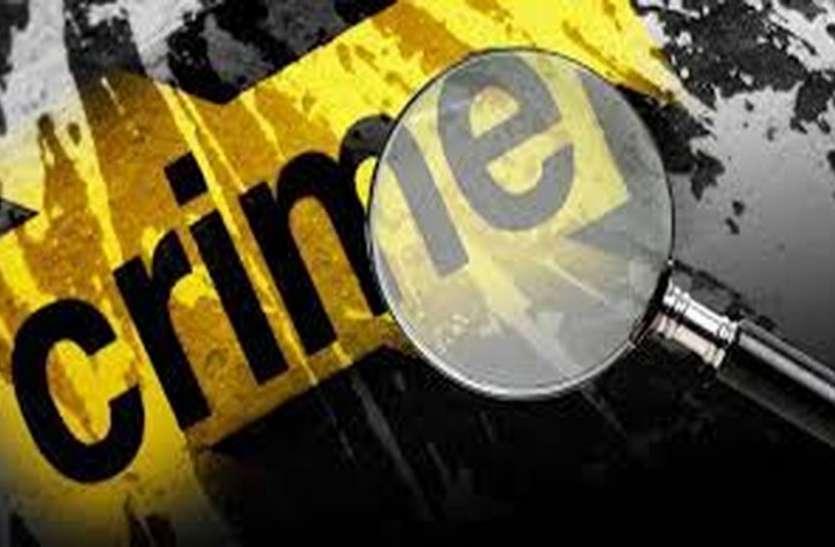 व्यापारी का अपहरण, घटना शाम की केस दर्ज हुआ रात 2 बजे