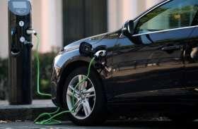 2030 से भारत की सड़कों पर दिखाई देंगे सिर्फ इलेक्ट्रिक वाहन