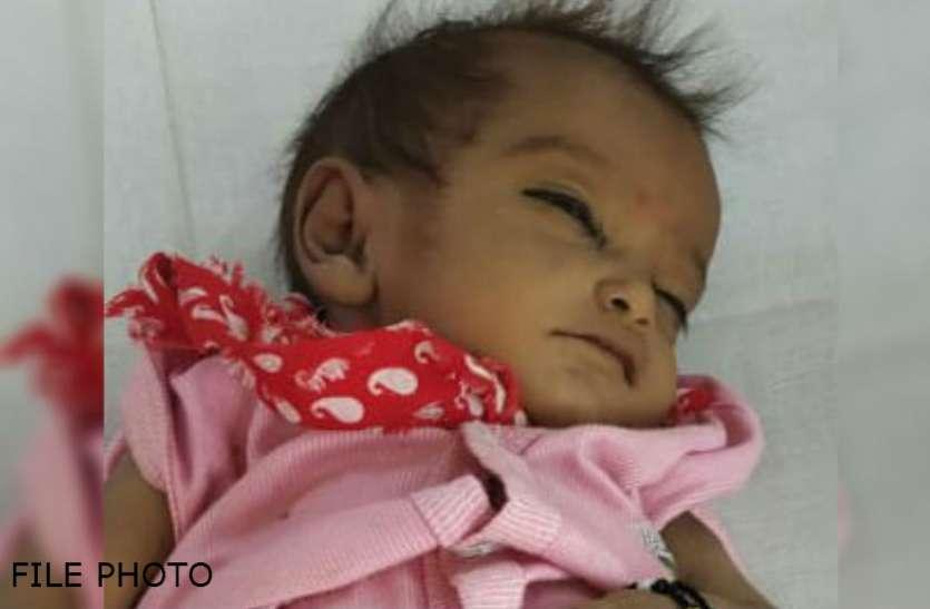 विवाहिता ने छेड़छाड़ का विरोध किया तो मासूम बच्ची की ले ली जान, देखें वीडियो