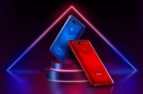 Honor Days Sale: स्मार्टफोन्स पर मिल रहा 10,000 रुपये तक का डिस्काउंट