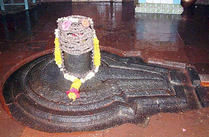 यहां स्थापित है भगवान शिव का अंतिम ज्योतिर्लिंग, संतान प्राप्ति की इच्छा जल्द होती है पूरी