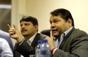Gupta Brothers Success Story:पिता की दूरदृष्टि ने बेटों को यूं बनाया अरबपति 'गुप्ता ब्रदर्स'