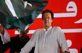 Pakistan के लिए भारी पड़ सकती है चीन से दोस्ती, अमरीका ने IMF से कहा- शर्त के साथ ही दें राहत पैकेज