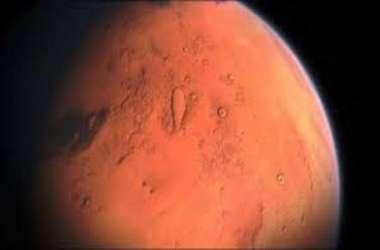 नासा ने किया दावा! चांद की परत में छिपे हैं सूर्य के कई राज