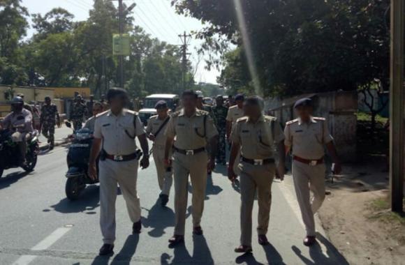 Odisha Police:ओडिशा में पुलिस का गुंडाराज!...दो साल में पुलिसवालों के खिलाफ ही आ गईं इतनी शिकयतें, नो एक्शन