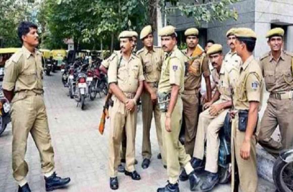 Andra Pradesh Police: आंध्रप्रदेश में जगन ने पुलिसकर्मियों को दी बड़ी राहत, सभी पुलिस वालों को अब मिलेगी साप्ताहिक छुट्टी