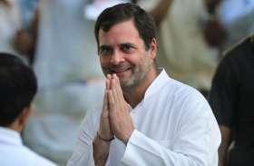 छत्तीसगढ़ के वर्चुअल राज्योत्सव के पहले चरण में राहुल गांधी और दूसरे में राज्यपाल होंगी शामिल