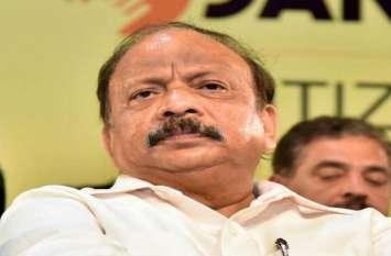 कर्नाटक: Roshan Baig को Congress ने किया निलंबित, पार्टी नेताओं के खिलाफ दे रहे थे बयान
