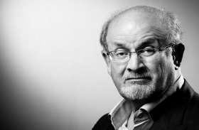 विश्व प्रसिद्ध लेखक Salman Rushdie के भारत आने पर क्यों है पाबंदी, उनकी इस किताब से शुरू हुआ बवाल