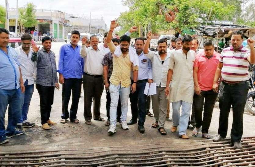 ब्राह्मण समाज नेArticle-15 फिल्म के प्रदर्शन पर रोक की मांग