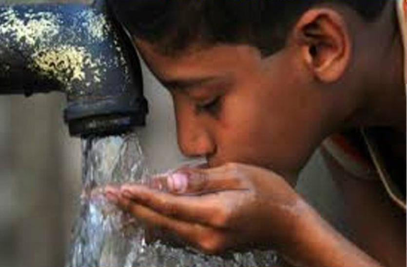 राजस्थान : वाटर चार्ज खत्म होने के बाद अब जल्द मिलेंगे पानी के रूके बिल, 15 हजार लीटर तक नहीं देना होगा कोई शुल्क