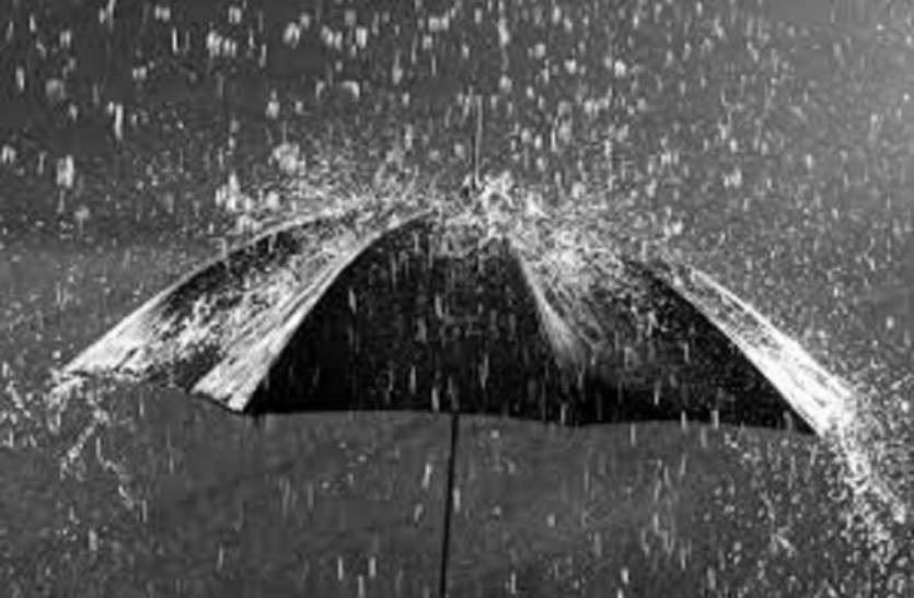 monsoon update--in bengal-- बंगाल में इसी हफ्ते बरसेगी मानसून की बूंदें